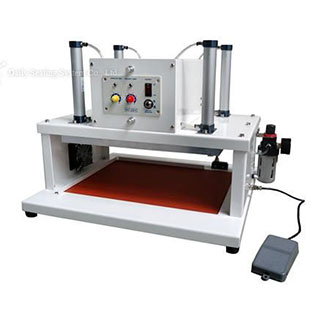 Custom-made sealing machine service-2
