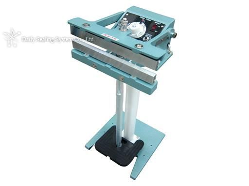 22cm Foot type constant heat sealer
