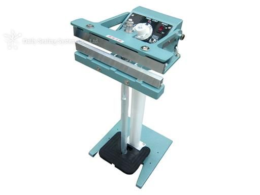 30cm Foot type constant heat sealer