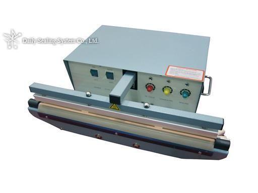 60cm Automatic Impulse Sealer, 60cm Automatic Impulse Sealer