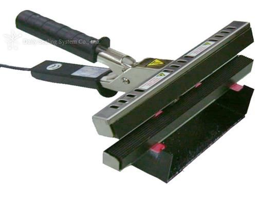 20cm Portable constant heat sealer