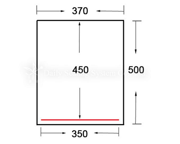 oil type chamber vacuum sealer - Chamber Vacuum Sealer